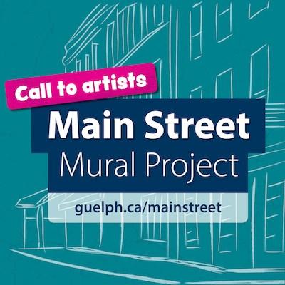 MainStreetMural_instagram_post