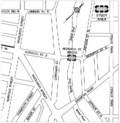 Notice of Study Completion: Norwich Street Pedestrian Bridge