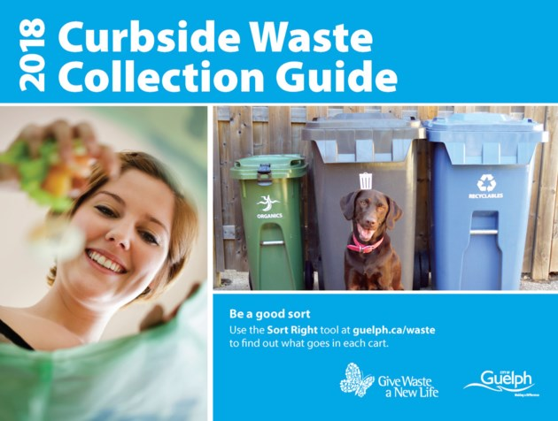 Waste-Collection-Schedule-2018_Cover_post
