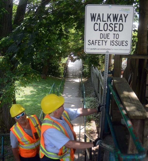 20170801 walkway ts 2