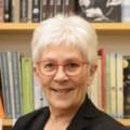 Barb Minett