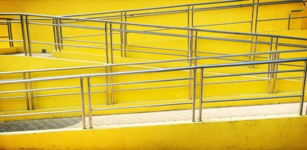 Accessibilty AdobeStock_121630457