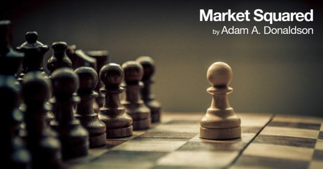header_market_squared