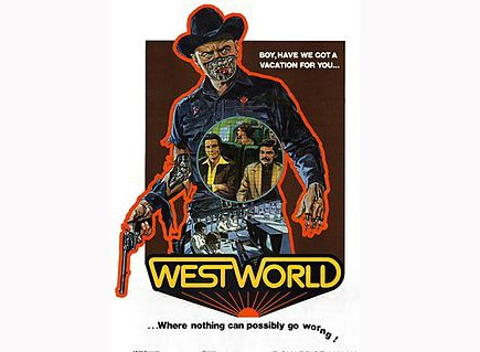 Westworld_image