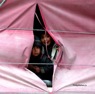 philipmaher 2 syria