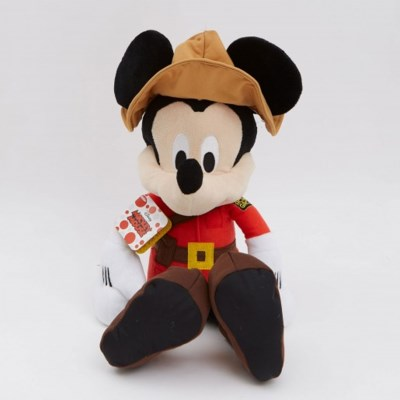 rcmp_mickey_mouse