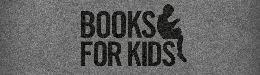 header_books_for_kids