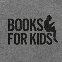 nav_books_for_kids