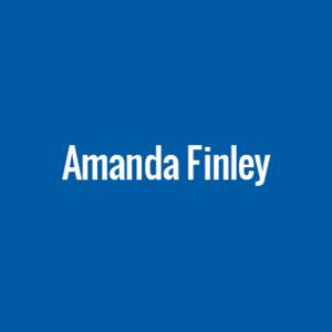 amanda_finley