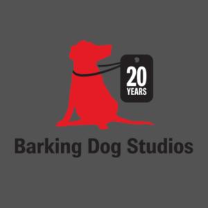 barkingdogstudios