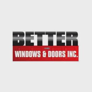 betterwindowsdoors