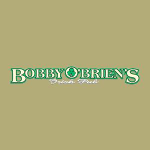 bobbyobriens