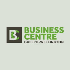 businesscentre