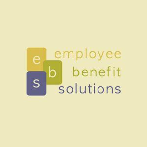 employeebenefitsolutions