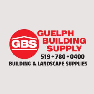 guelphbuildingsupply