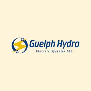 guelphhydro