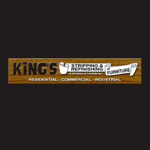 kingsrefinishing