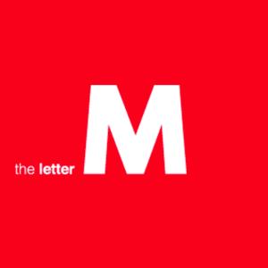 lettermmarketing