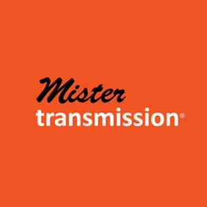 mistertransmission