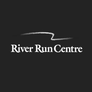 riverruncentre