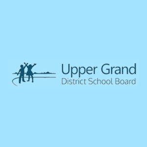 uppergrandschoolboard