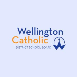 wellingtonschoolboard