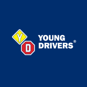 youngdrivers