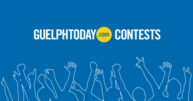 1200x628_guelphtoday_contests