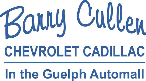 Image result for barry cullen guelph