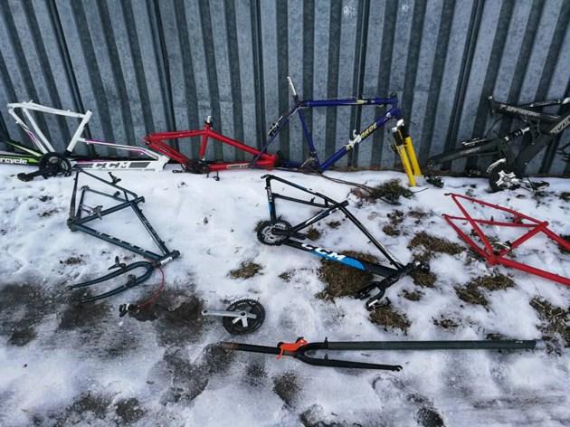 biketheft2