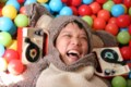 Kid Koala part of free Jazz Festival events