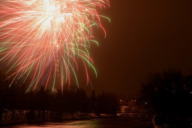 20161231 fireworks 1 ts