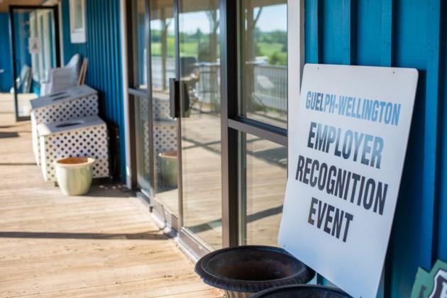 2019-employer-recognition-breakfast-1