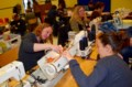You break it, Repair Cafe helps fix it <b>(3 photos)</b>