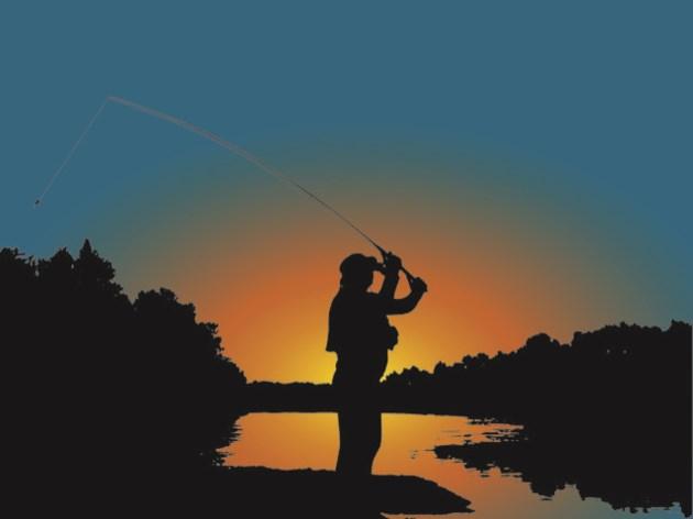 fishing_shutterstoc