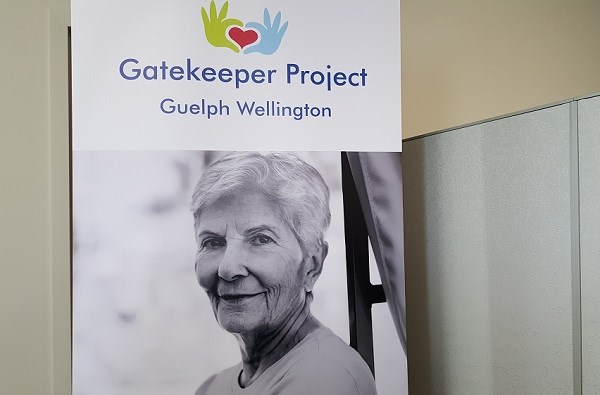 Gatekeeper Project Image (1)