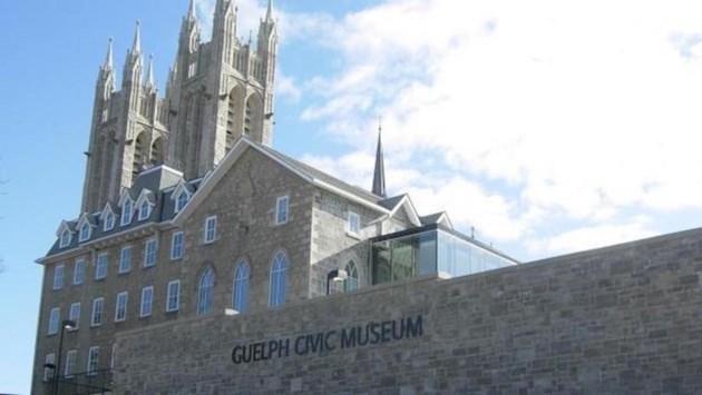 guelphcivicmuseum