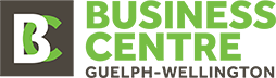 GW_BusinessCentre_Logo-02-sized