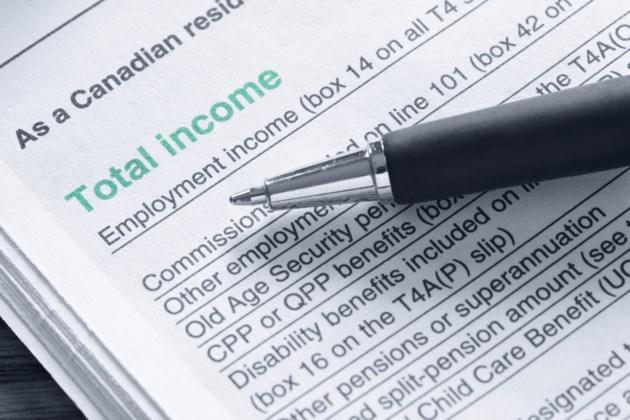 Income_Tax iStock_155158109_RGB