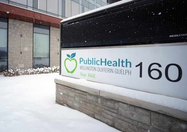 20180210 wdg public health ts