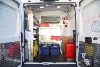 20171214 Sanguen Health Centre Mobile Health Van KA 02