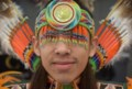 First Pow Wow of the year attracts all tribes from all over <b>(14 photos)</b>