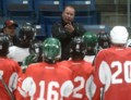 Mike Kelly stepping down as GM of Guelph Storm