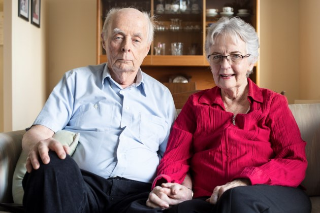 20190117 Dementia Feature Brian and Carol Johannesson KA