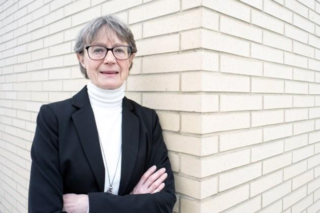 20190410 Sharon Rice KA