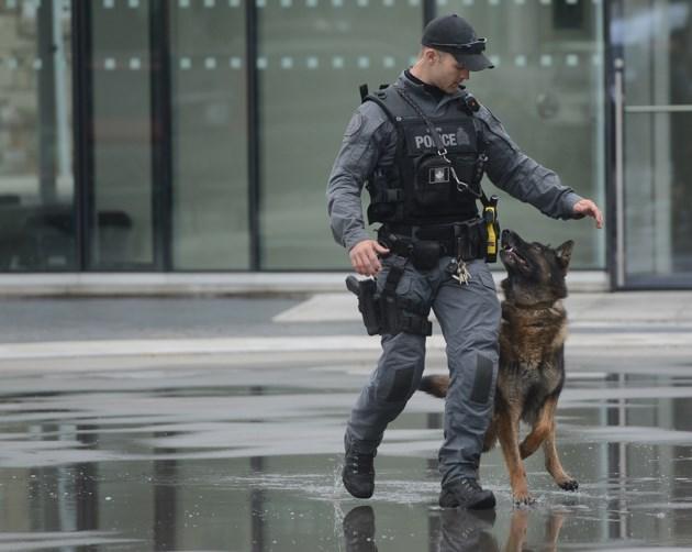 20180512 police ts 7