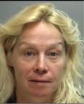 Police seek public's assistance locating missing woman <b>(Update: Located)</b>