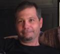 Police seek assistance in locating missing man <b>(update: found)</b>