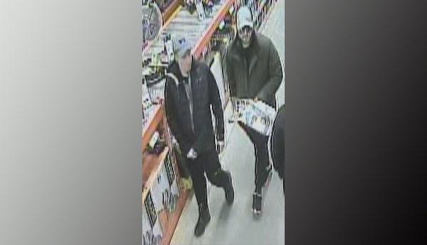 2018-01-11 stolen Kia suspects