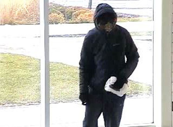 2018-01-12 bank robbery suspect